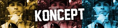 koncept-banner