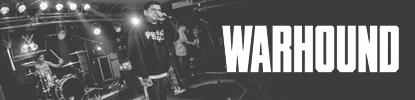 warhound-banner