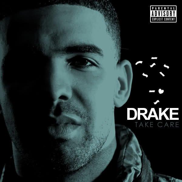 Best Of 2011 Music Picks