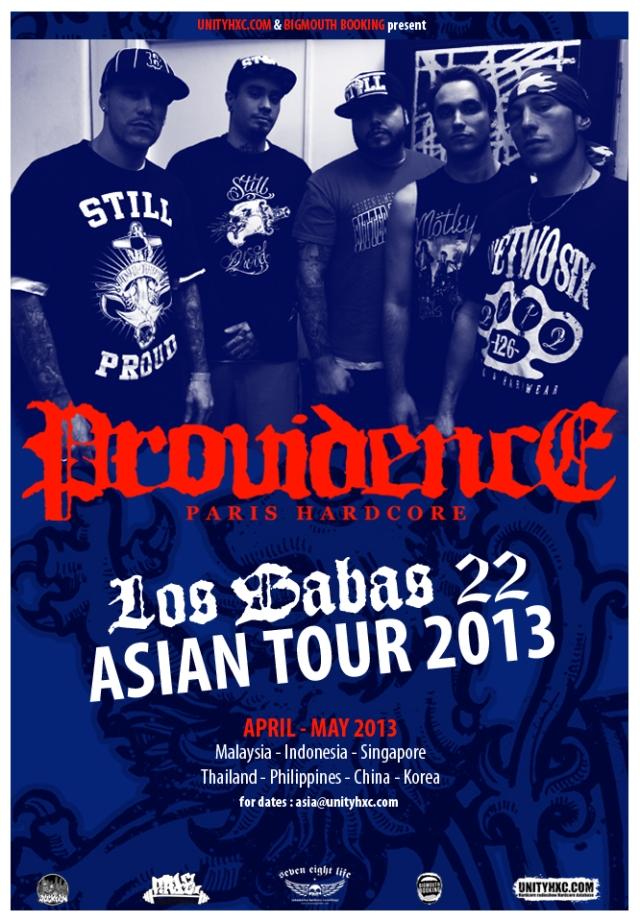 asia-2013