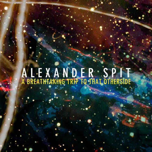 Alexander-Spit-A-Breathtaking-Trip-to-That-Other-Side