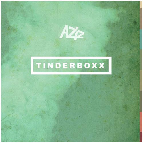 aziz-tinderboxx