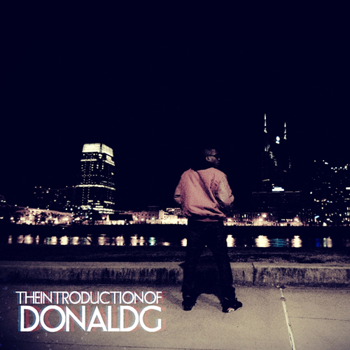 Dee-Goodz-The-Introduction-Of-Donald-G-Cover-Art