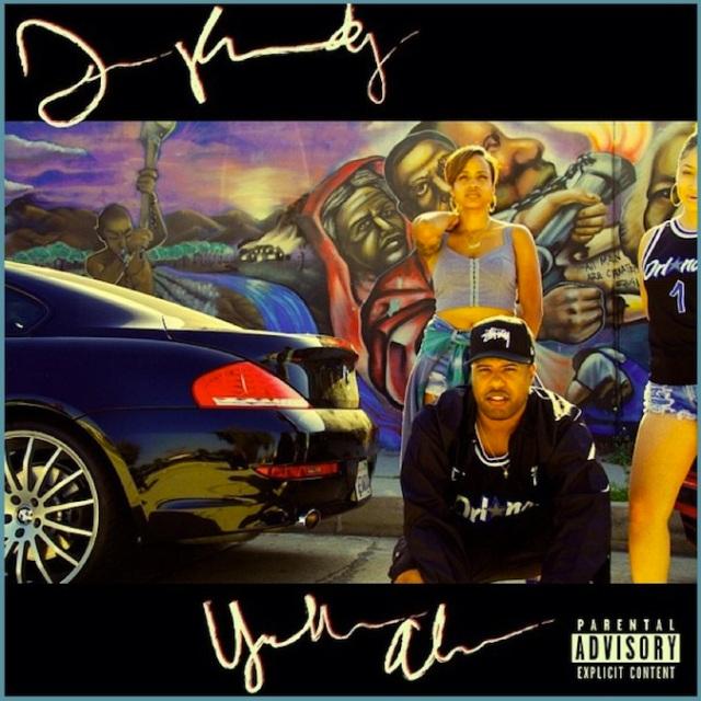 Dom-Kennedy-Yellow-Album-1