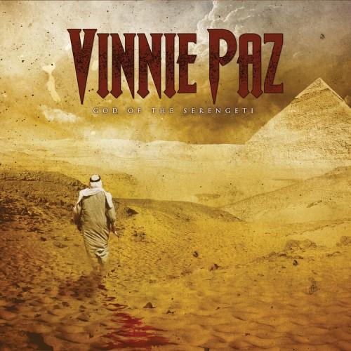 VinniePaz_GOTS_1500x1500-2-500x500