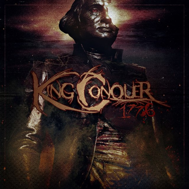king-conquer-1776