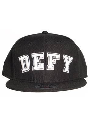 defyfront