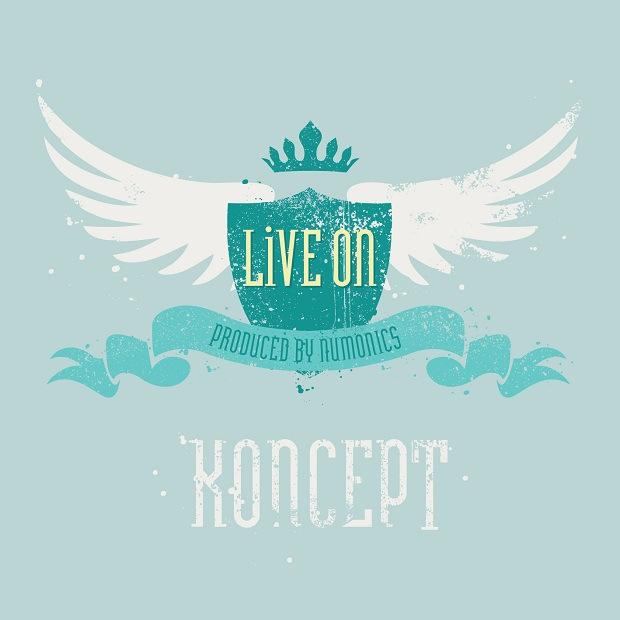 KON09_WINGS_040113