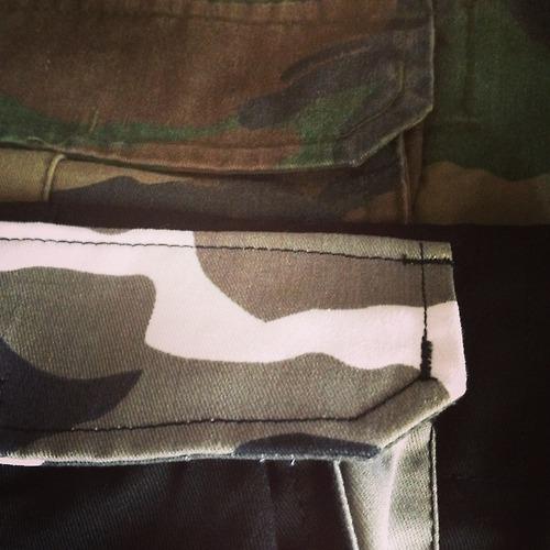 Sneakpeek pic