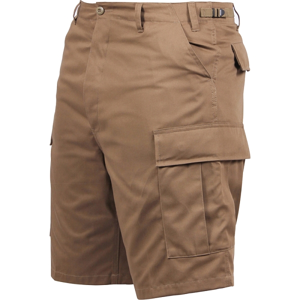 rothco-bdu-shorts-66212-coyote-brown